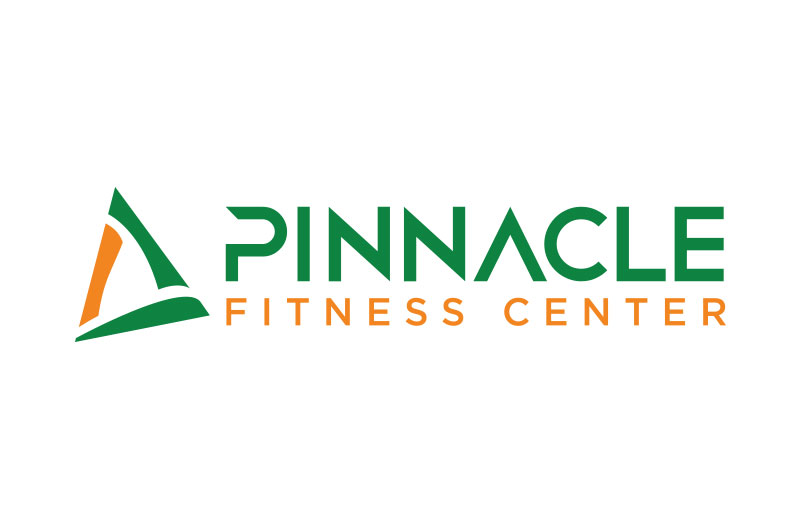 pinnacle-fitness